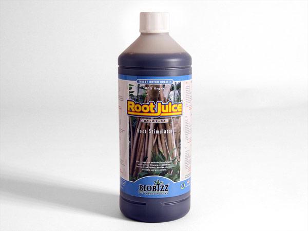 Biobizz-RootJuice