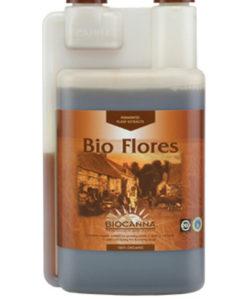 Canna-Bio-Flores