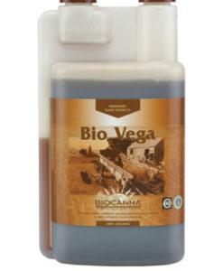 Canna-Bio-Vega