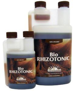 bio-rhizotonic