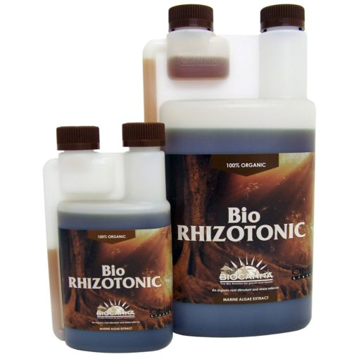 bio-rhizotonic