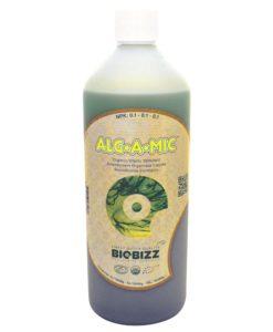 biobizz-alg-a-mic