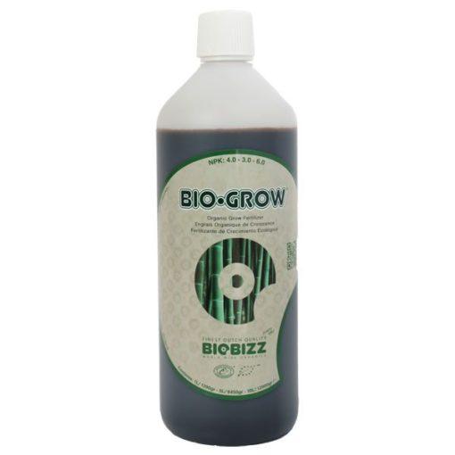 biobizz-bio-grow