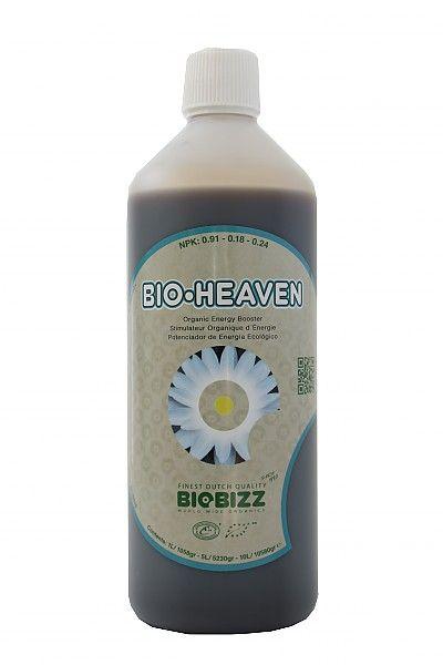 biobizz-bio-heaven