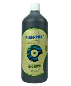 biobizz-fish-mix
