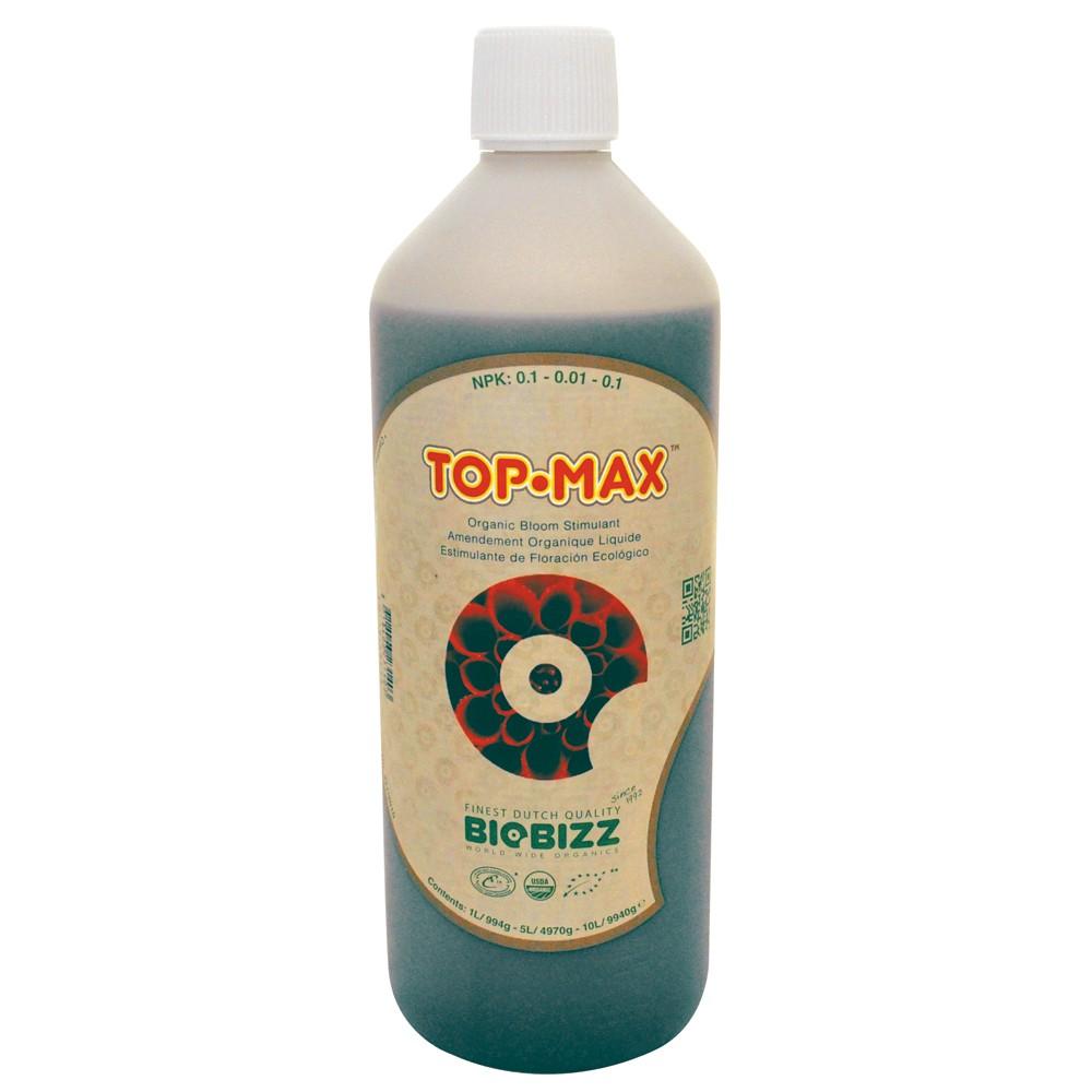 biobizz-topmax