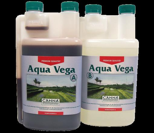 canna-aqua-vega