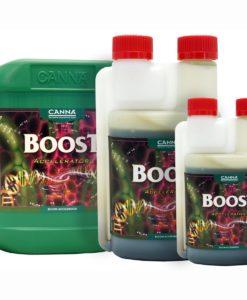 canna-boost