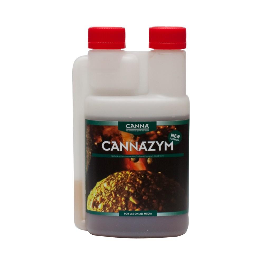canna-cannazym
