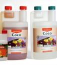 canna-coco-nutrients