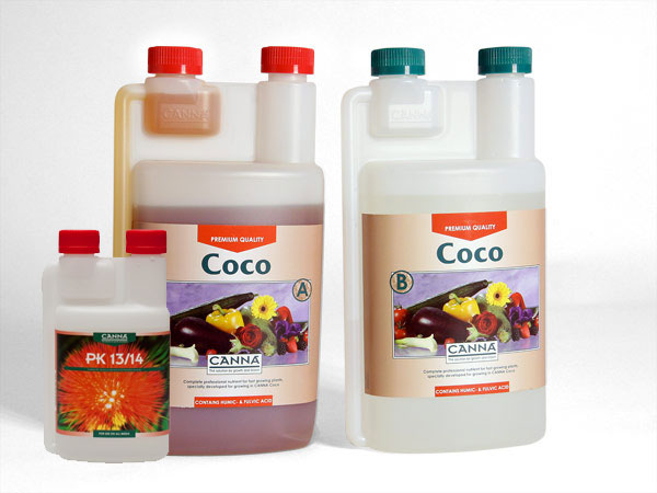 canna-coco-nutrients