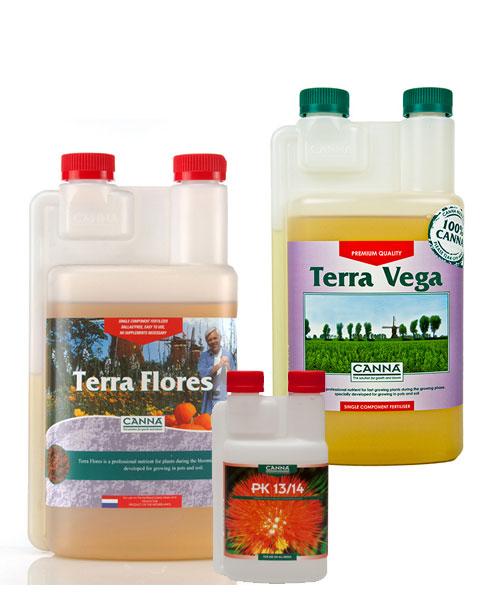 canna-soil-nutrients