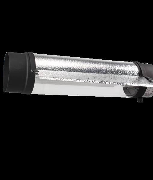 hydrus-cool-tube