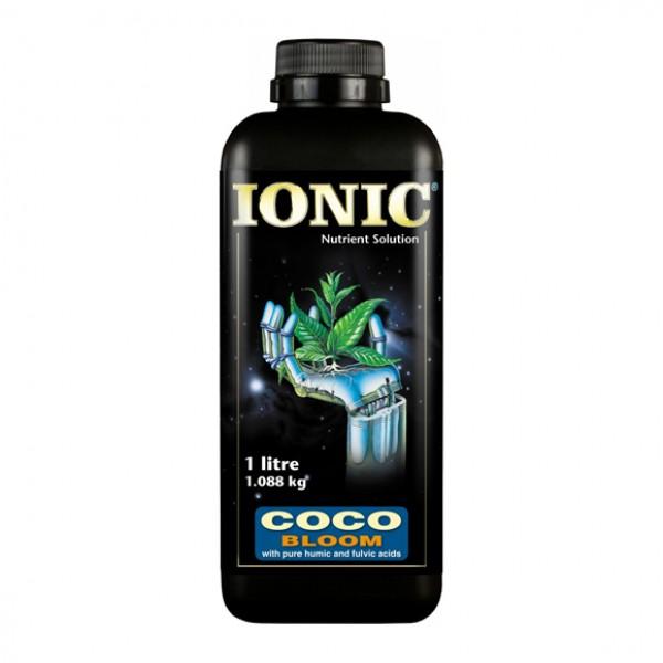 ionic-coco-bloom