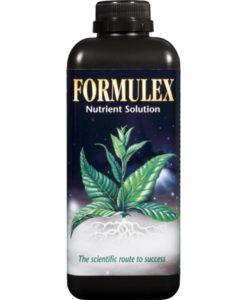 ionic-formulex