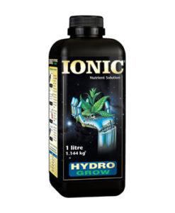 ionic-hydro-grow