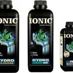 ionic hydro triple pack