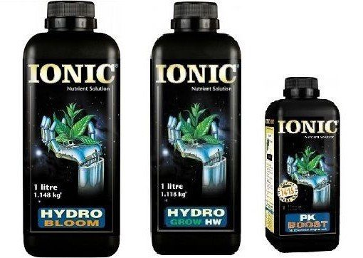 ionic-hydro-triple-pack