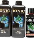 ionic-soil1