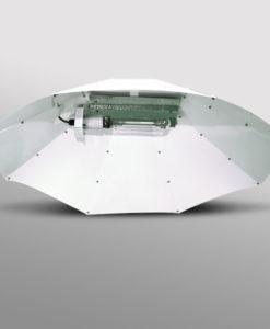 parabolic-reflector