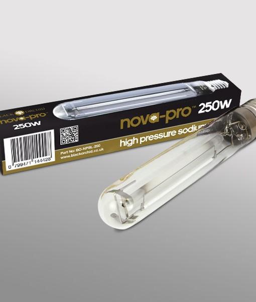product_item_nova-pro_bg1