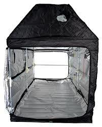 Loft Grow Tent