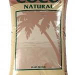 Canna Coco Coir Natural 50L Bag