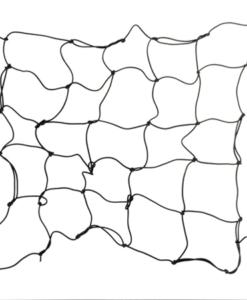 Grow nets