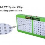 480w led grow light