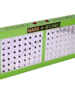 Mars Hydro Reflector 96 LED Grow Lamp