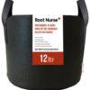 root-nurse-12l