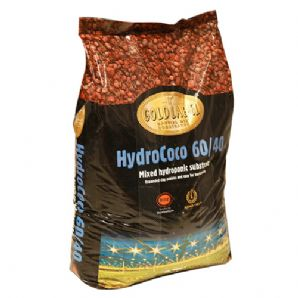 Gold Label HydroCoco 60/40 Mix