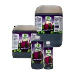 Plant Magic Root Stimulant For Healthy Fast Growing Roots