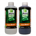 Plant Magic Coco Bloom A&B