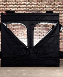 3.0m x 2.0m x 2.0m Trojan Gold TG3020 Premium Grow Tent