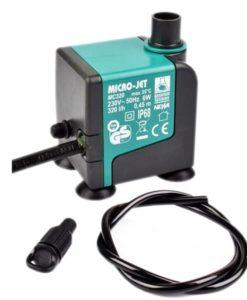 Nutriculture GT205 NFT Pump