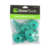 Grow Tools Plant Support Yo-Yo`s
