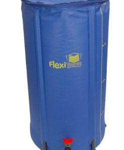 FlexiTank Water Butt