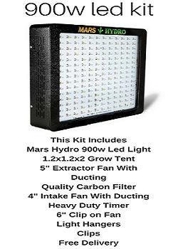 900w-led-kit-2