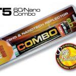 Sunblaster T5 Nano Propagation Grow Light