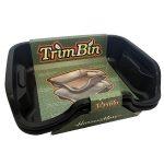 Trim Bin Complete Set