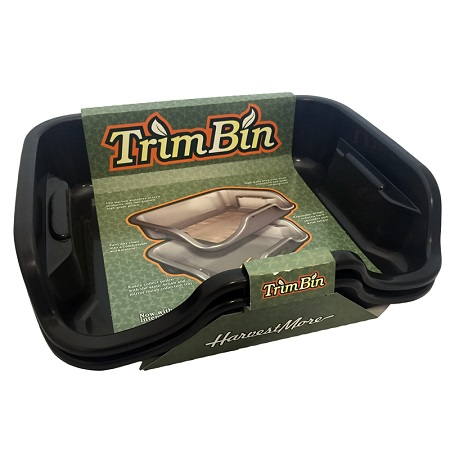Harvest-More-Trim-Bin
