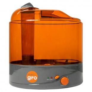 Smartgro Ultrasonic Humidifier