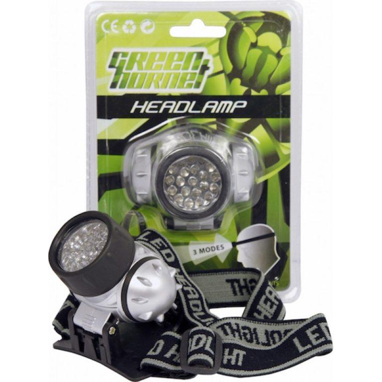green-hornet-led-headlamp-the-golden-potter-800×800