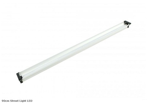Street Light Led S Grow Lights For All Growth Stages