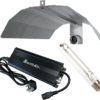 Digital Ballast Light Kit
