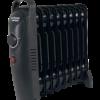 1000w-oil-heater