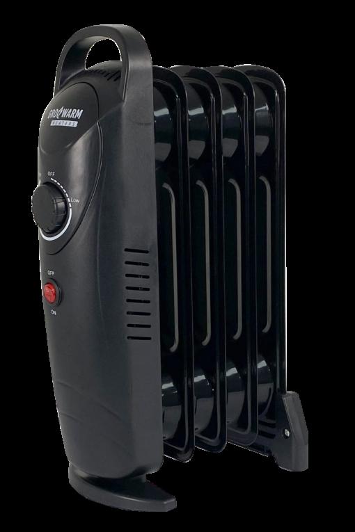 500w-oil-heater