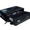 600w electronic grow light kits
